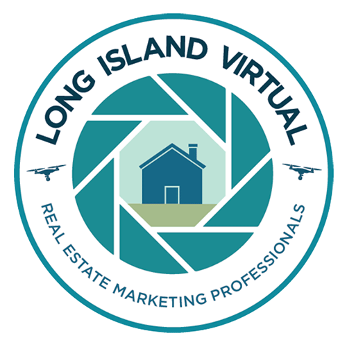 Long Island Virtual Tours - Nassau Suffolk 360 Home Tours